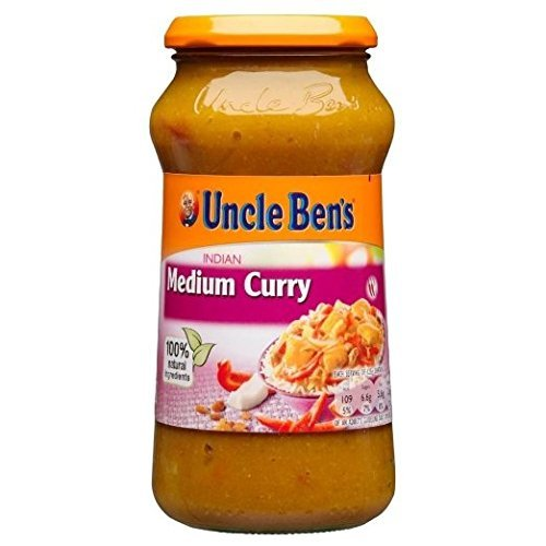 uncle-bens-medium-curry-sauce-500g-pack-of-2