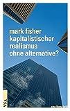 ISBN 3899654218