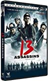 "Afficher ""13 assassins"""