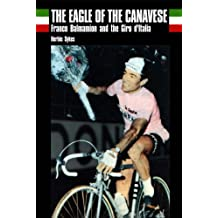 The Eagle of the Canavese: Franco Balmamion and the Giro d'Italia