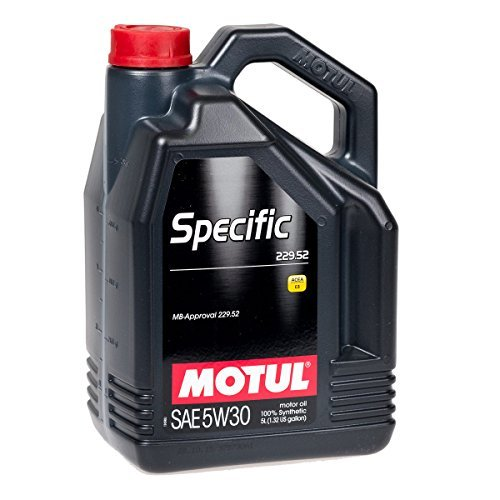 motul-104845-aceite-lubricante-especifico-specific-22952-5w30-5l