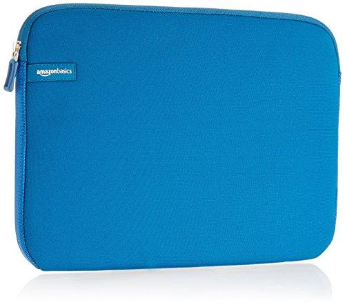 AmazonBasics Laptop-Schutzhülle,13,3 Zoll,