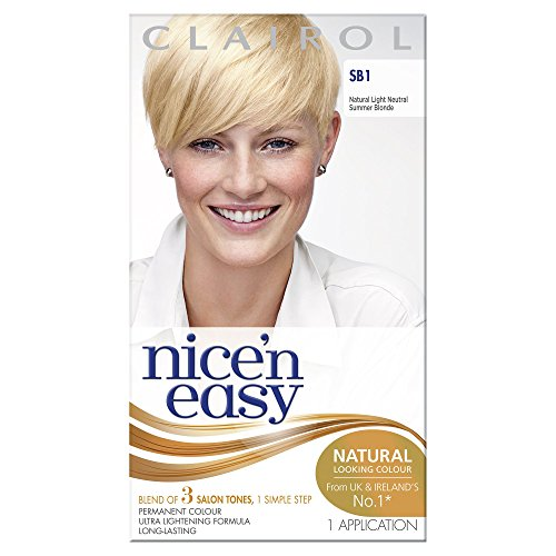 nice-n-easy-permanent-hair-colour-sb1-natural-summer-blonde