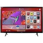 Hitachi 32 Inch Smart LED TV/DVD Comb...
