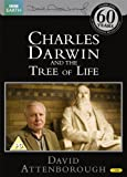 Charles Darwin and the Tree of Life (Repackaged) [Reino Unido] [DVD]