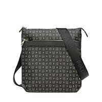 Crossbody Bag Pollini Men - PVC (TF8701PP02Q1100A)
