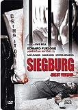 Siegburg (UNCUT) Star Metalpak in der um 7 Minuten längeren Version