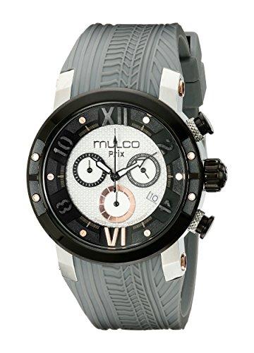 Reloj - Mulco - Para - MW5-3219-021