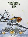 Airborne 44. 5, S'il faut survivre / Philippe Jarbinet | Jarbinet, Philippe. Illustrateur