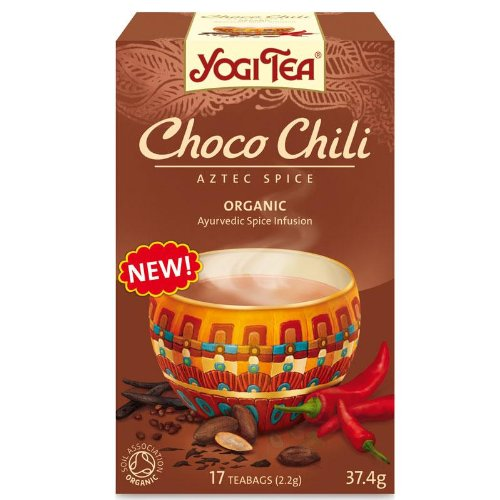 yogi-tea-te-organico-choco-chili