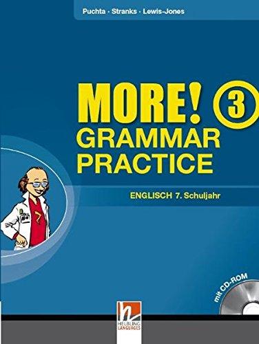 more-grammar-practice-3-ausgabe-osterreich-mit-1-cd-rom-schulbuchnummer-155653-ubungsbuch-fur-die-7-