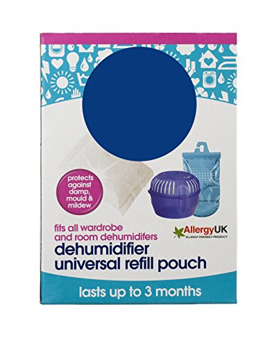 humidnet-universal-dehumidifier-refill-pouch-fits-all-humidnet-dehumidifiers-lasts-up-to-3-months