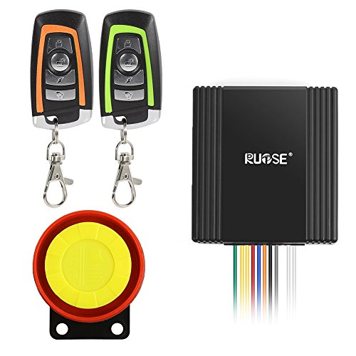 rupse-antifurto-allarme-impermeabile-controllo-remoto-per-moto-con-warm-bi-colori