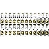 Thomas Henry 24 x 200 ml Tonicwasser inkl. Pfand und Kiste