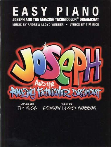 andrew-lloyd-webber-joseph-and-the-amazing-technicolor-dreamcoat-easy-piano-partituras-para-piano-vo