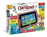 Clempad 59058.2 Kinder Tablet
