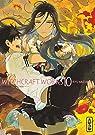 Witchcraft Works - Tome 10 par Mizunagi