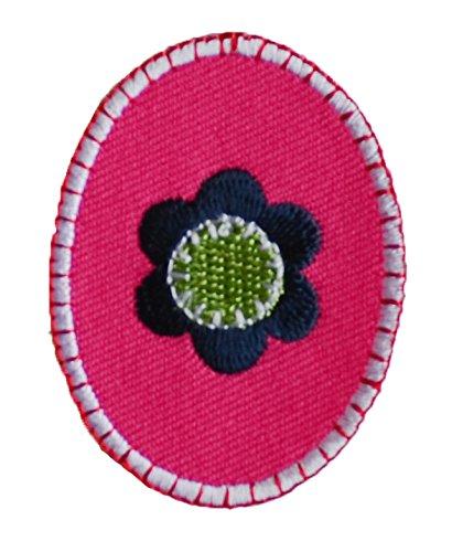 o-maiuscolo-5cm-rosa-parche-para-el-bautismo-pantalones-vaqueros-pano-ninos-para-reparar-bufanda-vaq