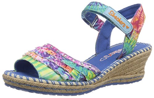 skechers-tikisruffle-ups-sandales-bout-ouvert-fille-multicolore-mlt-32-eu