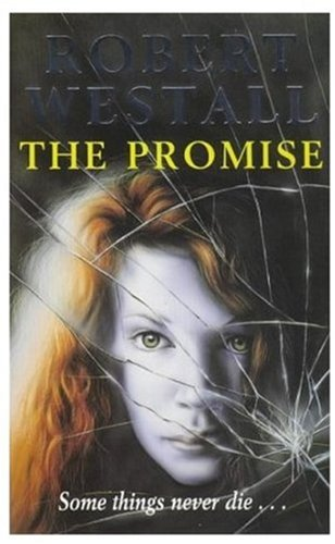 The Promise (Piper)