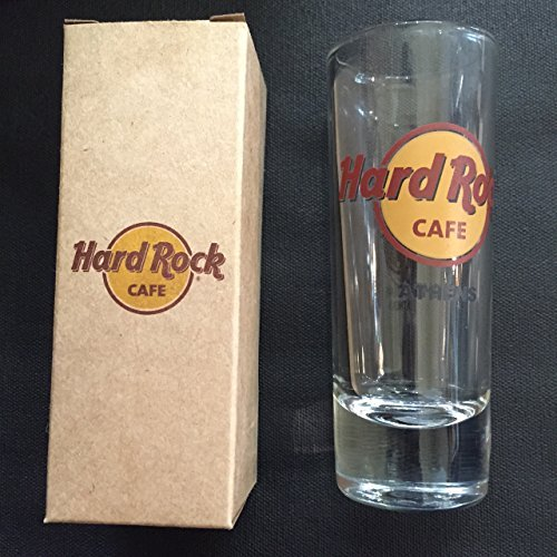 hard-rock-cafe-hrc-athens-greece-shot-glass-by-hard-rock-cafe