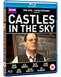 Castles in the Sky (BBC) [Blu-ray]