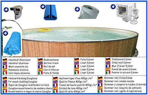 stahlwandbecken-spar-set-rund-450m-x-090m-folie-06mm-mit-holzverkleidung-aus-douglasie-pool-pools-ru