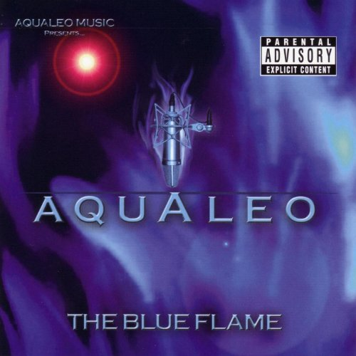 Shame (Featuring Snap & Pricele$$) [Explicit] Blue Flame Snap