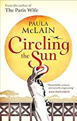 Circling the Sun (English Edition)