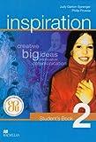 Inspiration. Elementary. Per le Scuole superiori