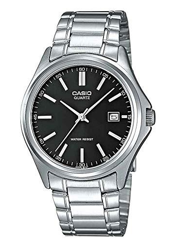Casio MTP-1183PA-1AEF