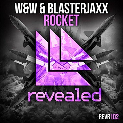 Rocket (Original Mix) -