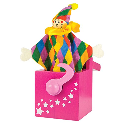 bigjigs-toys-pink-jack-in-a-box-traditional-toy