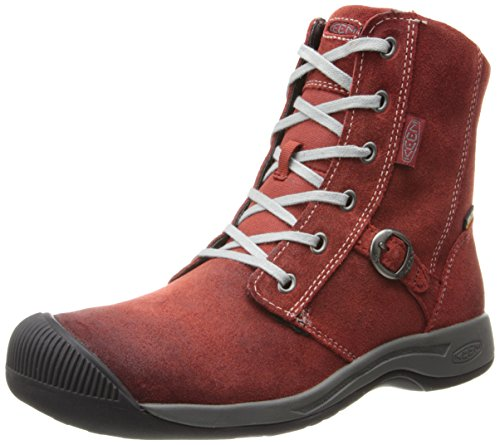keen-women-reisen-boot-wp