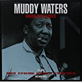 Original Blues Classics [VINYL]