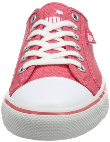 Puma Streetballer Lo Wn's, Sneaker Donna Arancione (Orange (calypso coral 02))