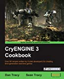 CryENGINE 3 Cookbook