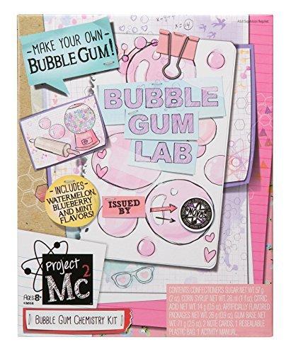 project-mc2-bubble-gum-chemistry