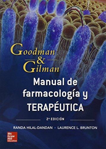 manual-goodman-y-gilman-bases-farmacologicas
