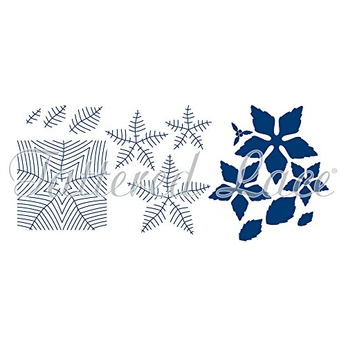 tattered-lace-mega-poinsettia-die-set-embossing-folders-etl312-ef173-set