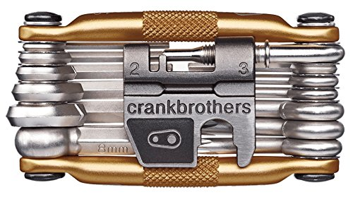 crank-brothers-multi-19-tool-bike-tools-maintainance-gold-each