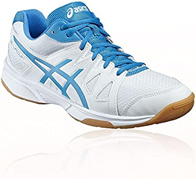Asics Gel-Upcourt Junior Zapatillas Indoor - AW16
