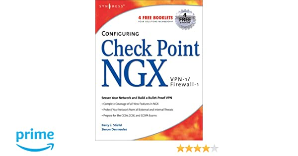 By Photo Congress    Vpn Link Selection Checkpoint