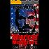 True Crime: American Monsters Vol. 5: 12 Horrific American Serial Killers (Serial Killers US)