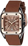 Giordano Analog Brown Dial Men's Watch-1...