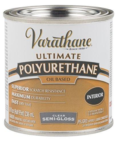 rust-oleum-varathane-6061h-1-2-pint-interior-oil-polyurethane-semi-gloss-finish-by-rust-oleum