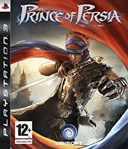 Prince of Persia [import anglais]