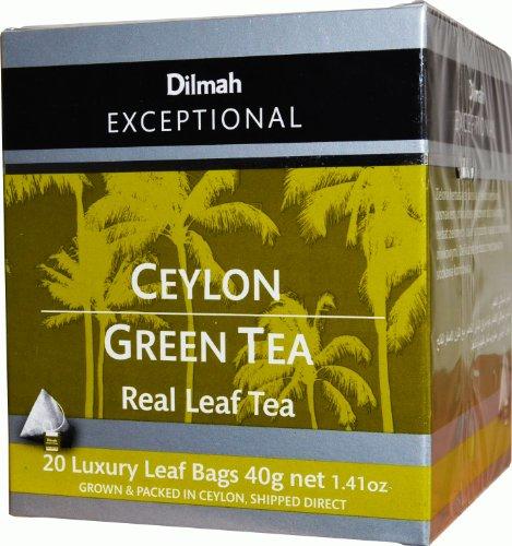 60-pyramidenbeutel-dilmah-ceylon-green-tea-3-x-20-