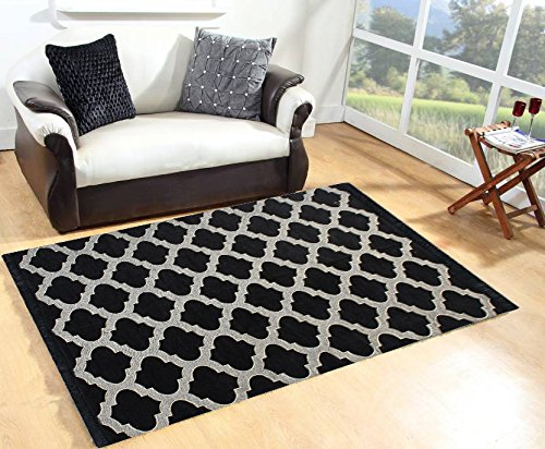 Parth carpets for living room, carpets for hall, mats for living room