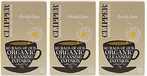 3-pack-clipper-organic-dandelion-20-bag-3-pack-bundle